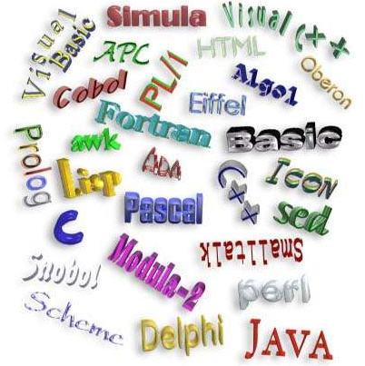 Tekirdağ programlama çorlu programlama web tabanlı uygulama web